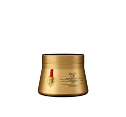 Máscara Mythic Oil